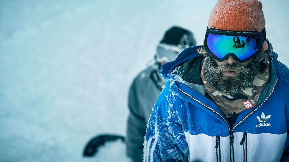 the_tree_mag-adidas-snowboarding-welcome-eric-jackson-20.jpg