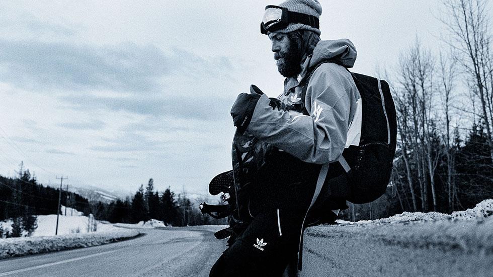 the_tree_mag-adidas-snowboarding-welcome-eric-jackson-30.jpg