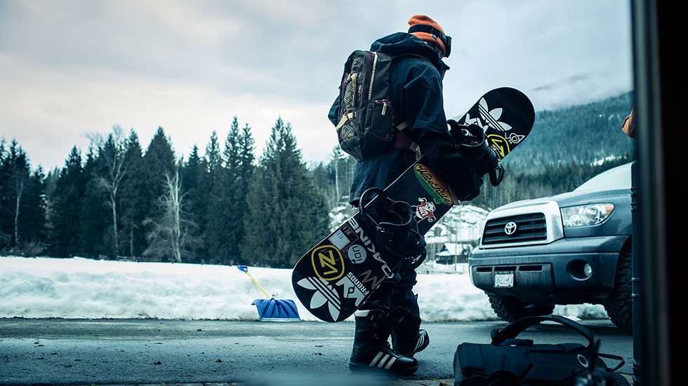 the_tree_mag-adidas-snowboarding-welcome-eric-jackson-50.jpg