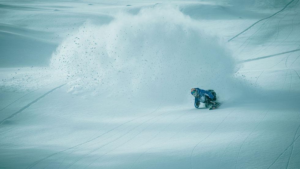 the_tree_mag-adidas-snowboarding-welcome-eric-jackson-70.jpg