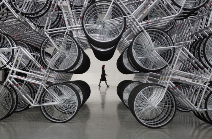the_tree_mag-forever-bicycles-by-ai-weiwei-40.jpg