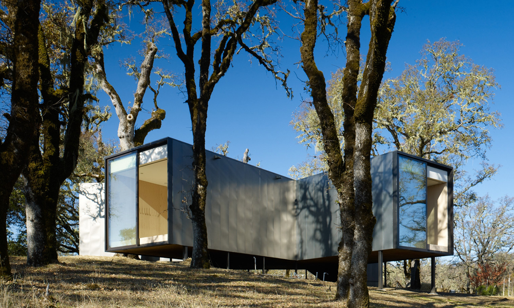 the_tree_mag-moose-road-house-by-mork-ulnes-architects-150.jpg