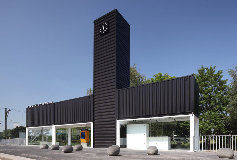 the_tree_mag-barneveld-noord-station-by-nl-architects-30.jpg