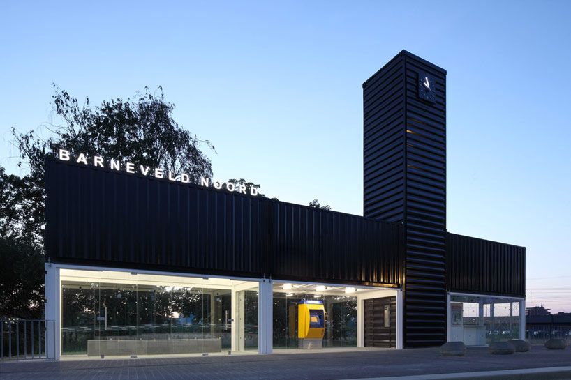 the_tree_mag-barneveld-noord-station-by-nl-architects-40.jpg