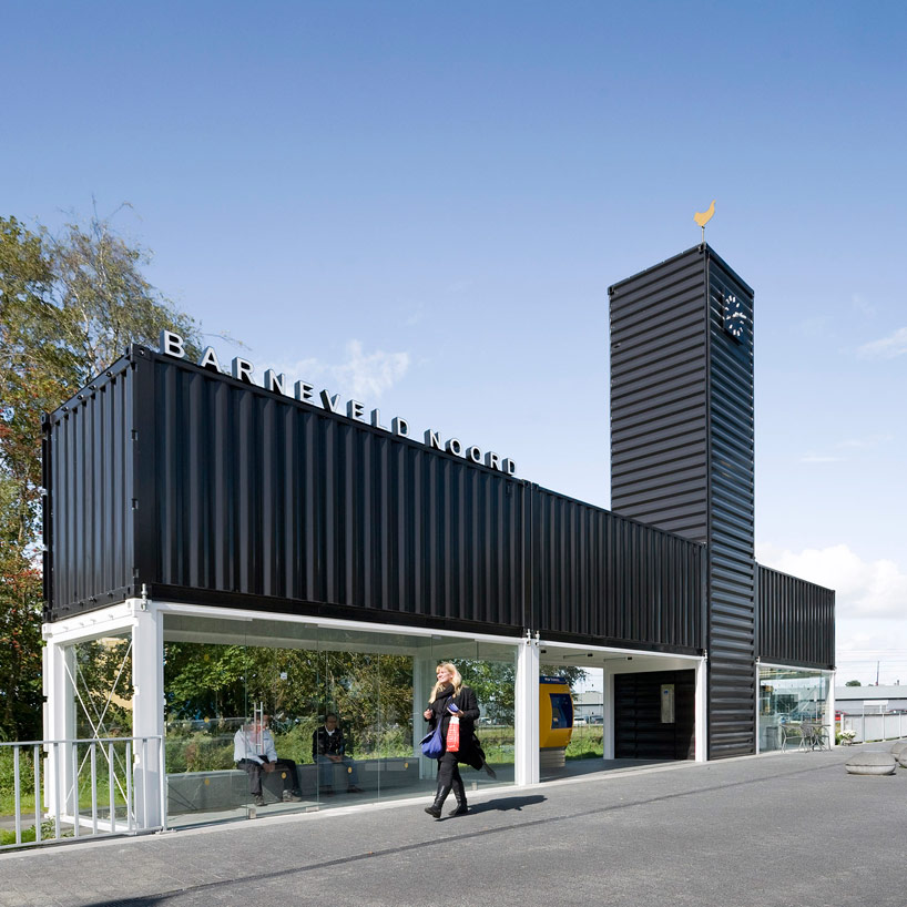 the_tree_mag-barneveld-noord-station-by-nl-architects-20.jpg