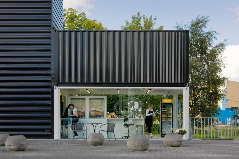 the_tree_mag-barneveld-noord-station-by-nl-architects-50.jpg