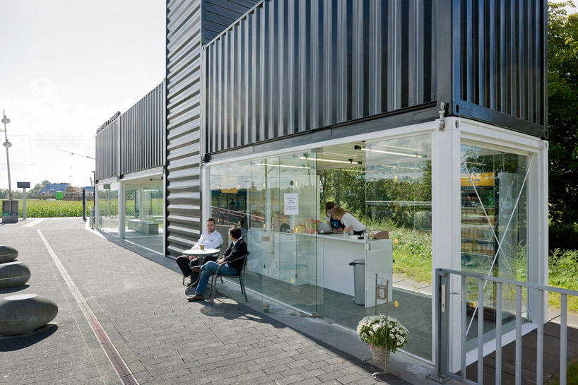 the_tree_mag-barneveld-noord-station-by-nl-architects-60.jpg