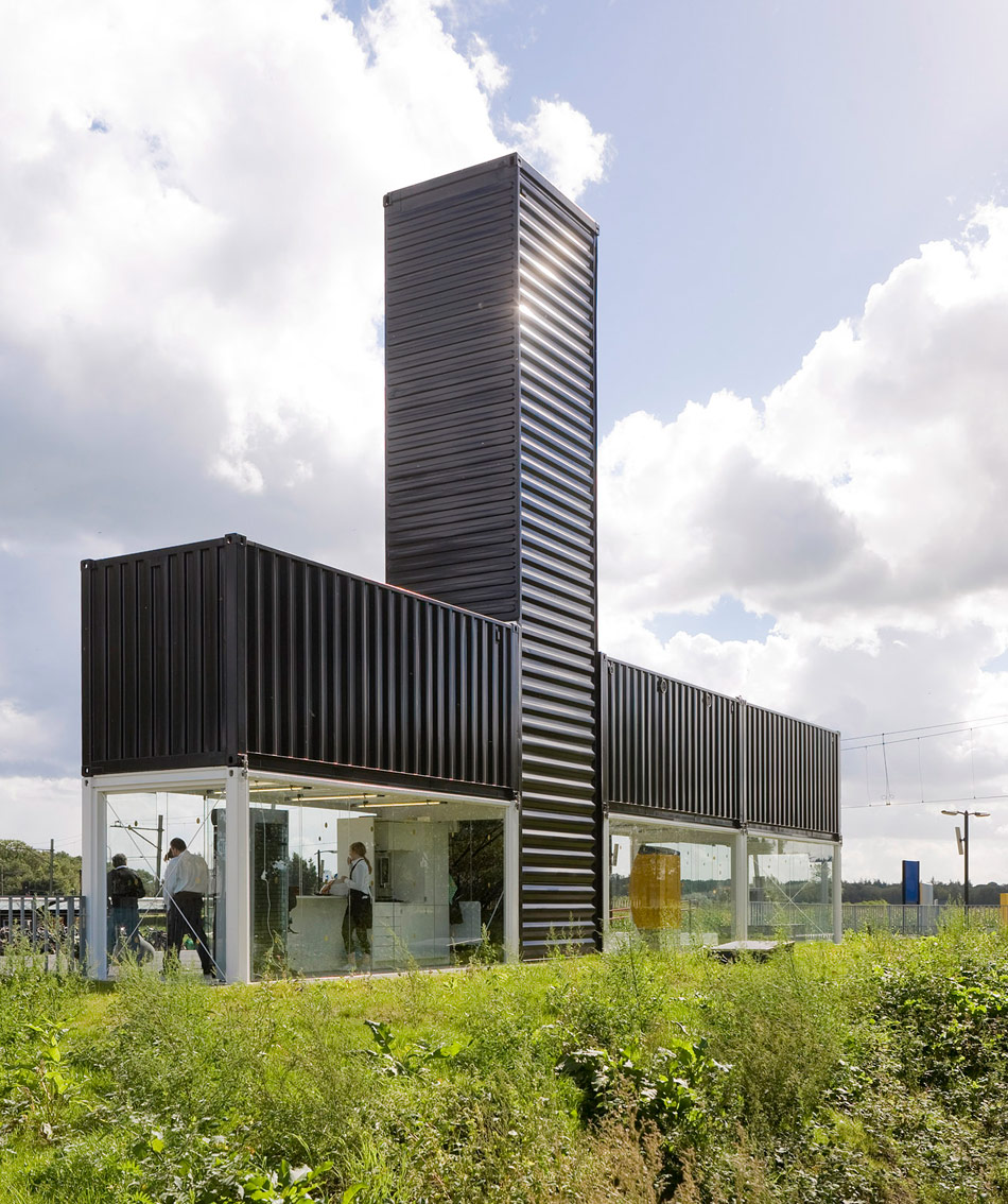 the_tree_mag-barneveld-noord-station-by-nl-architects-80.jpg
