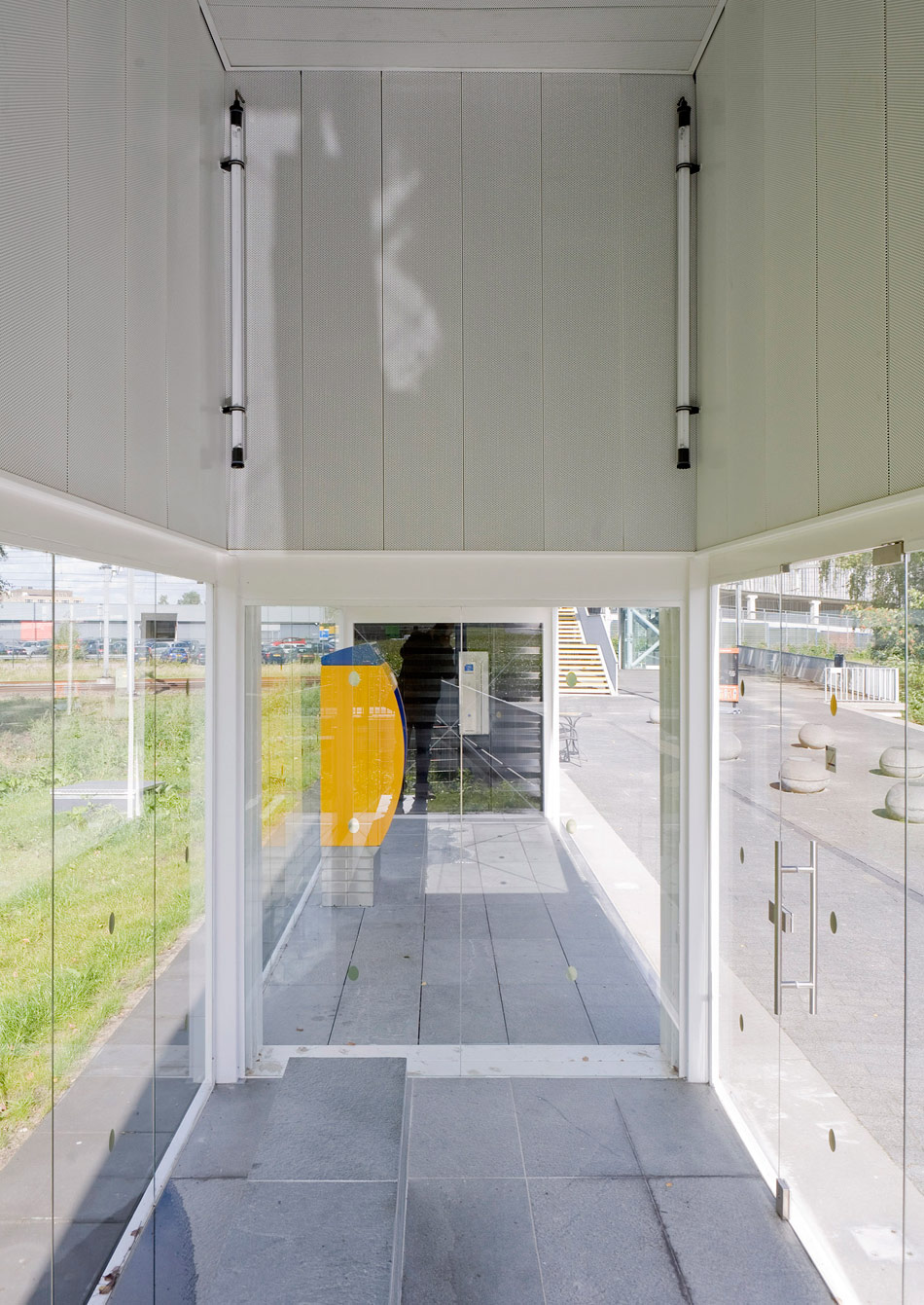 the_tree_mag-barneveld-noord-station-by-nl-architects-90.jpg