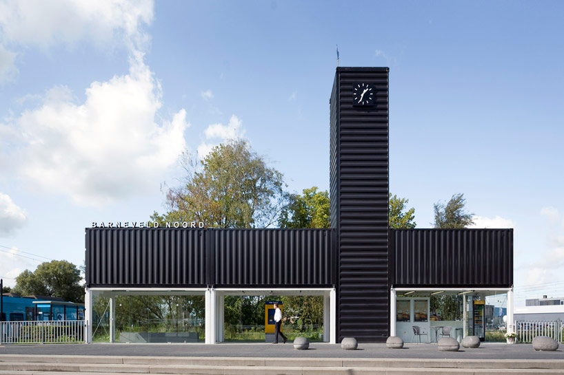 the_tree_mag-barneveld-noord-station-by-nl-architects-10.jpg