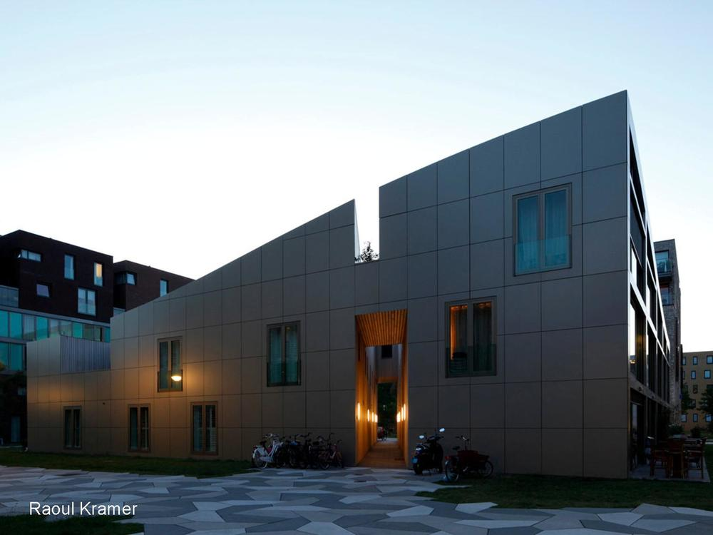 the_tree_mag-blok-k-by-nl-architects-60.JPG