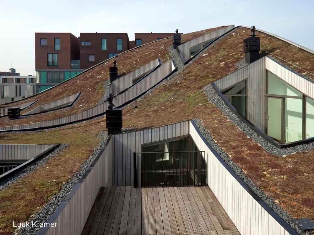 the_tree_mag-blok-k-by-nl-architects-97.JPG