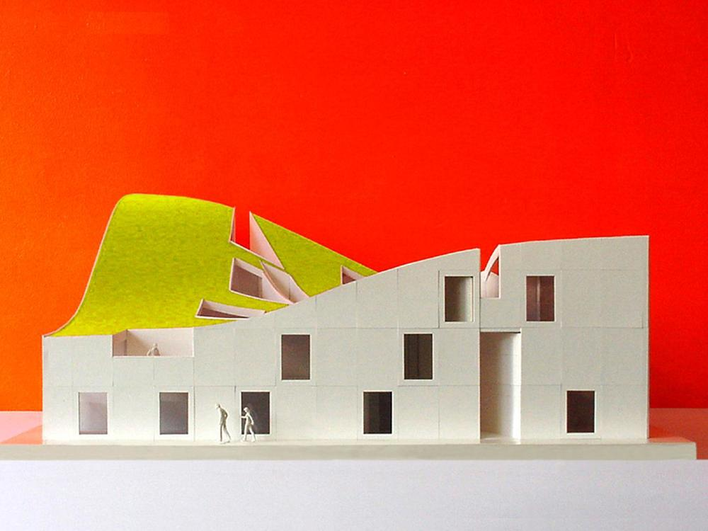 the_tree_mag-blok-k-by-nl-architects-100.JPG