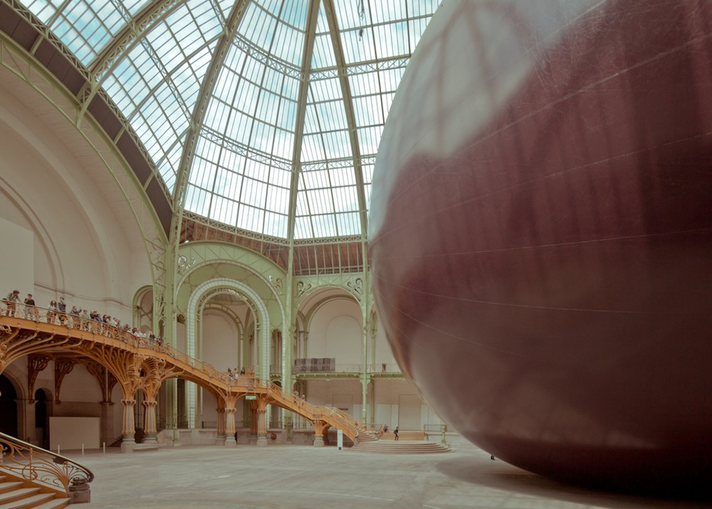 the_tree_mag-monumental-grand-palais-by-franck-bohbot-20.jpg