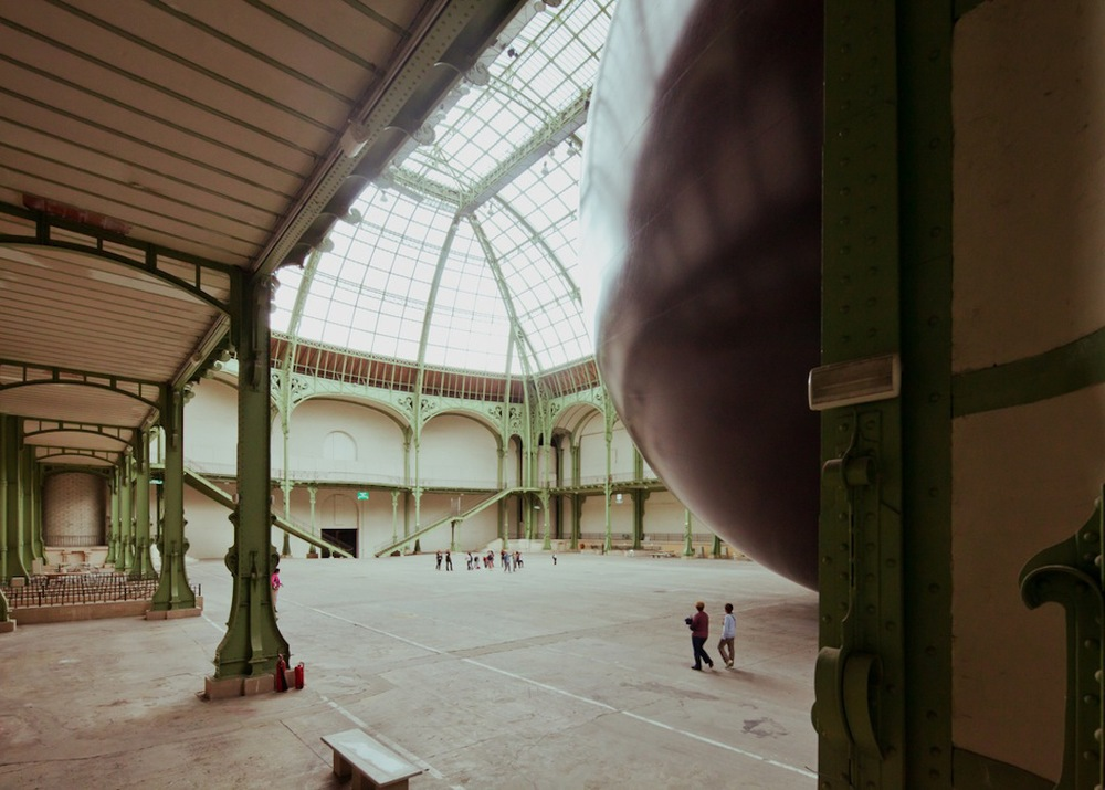 the_tree_mag-monumental-grand-palais-by-franck-bohbot-40.jpg