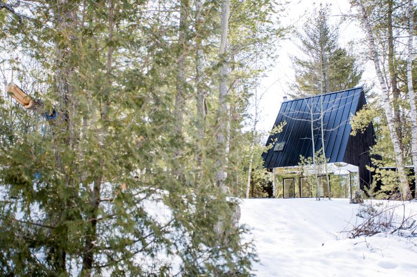 the_tree_mag-lake-cottage-by-uufie-10.jpg