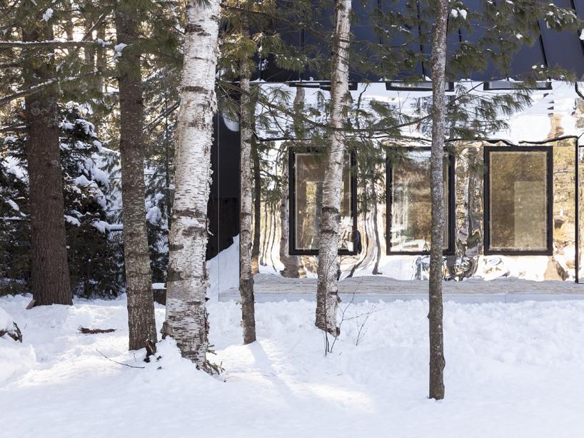 the_tree_mag-lake-cottage-by-uufie-30.jpg