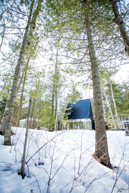 the_tree_mag-lake-cottage-by-uufie-20.jpg