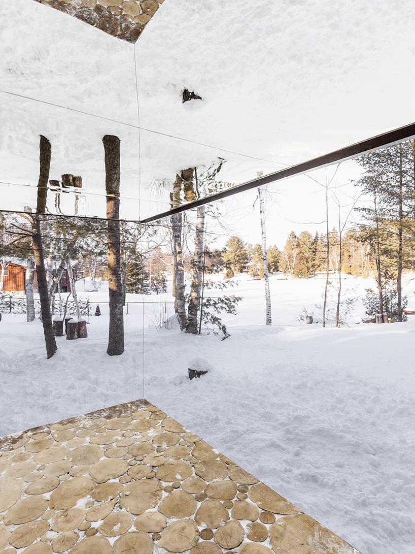 the_tree_mag-lake-cottage-by-uufie-40.jpg