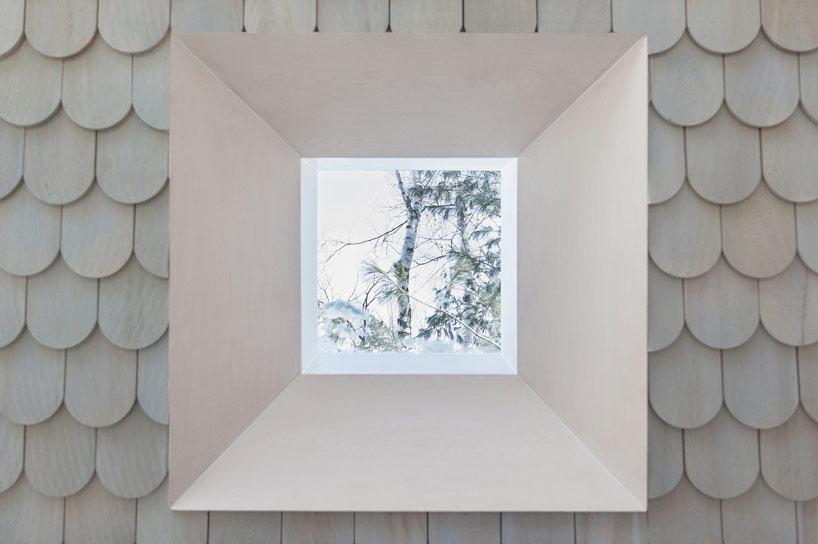the_tree_mag-lake-cottage-by-uufie-100.jpg