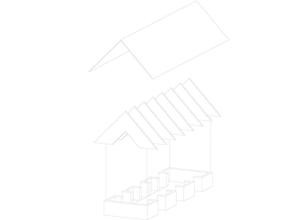 the_tree_mag-koya-no-sumika-by-ma-style-architects-120.jpg