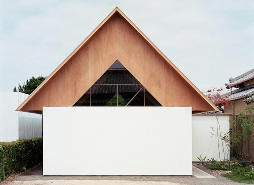 the_tree_mag-koya-no-sumika-by-ma-style-architects-20.jpg