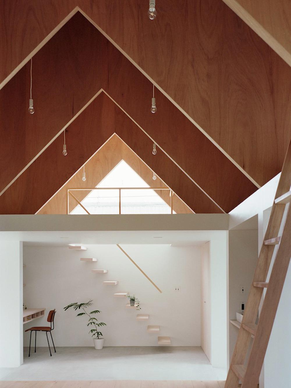 the_tree_mag-koya-no-sumika-by-ma-style-architects-30.jpg