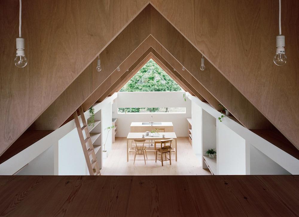 the_tree_mag-koya-no-sumika-by-ma-style-architects-10.jpg