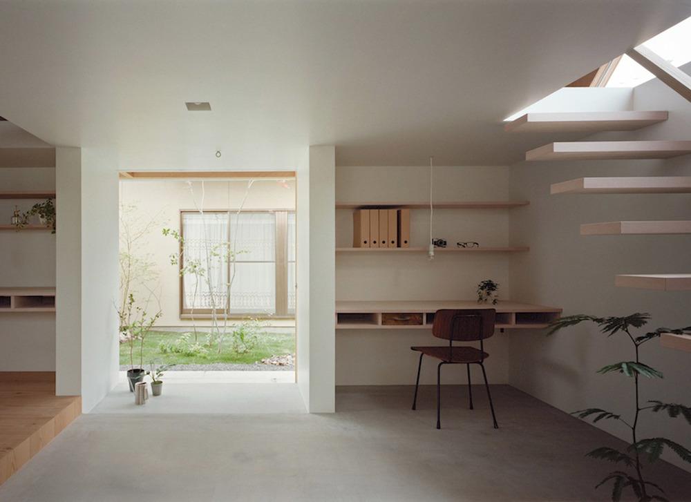 the_tree_mag-koya-no-sumika-by-ma-style-architects-40.jpg