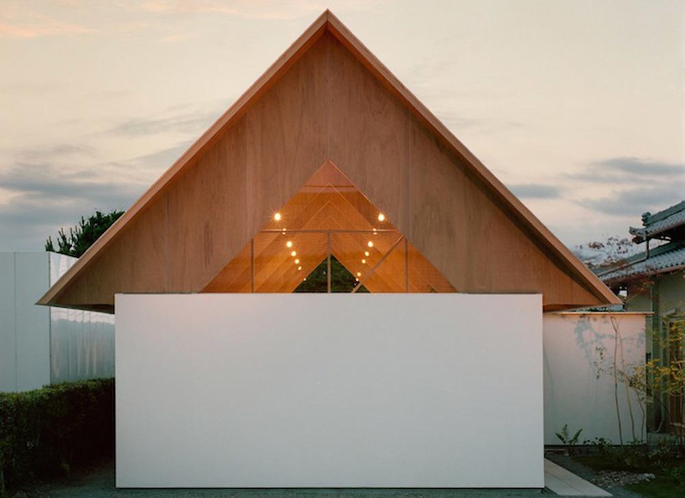 the_tree_mag-koya-no-sumika-by-ma-style-architects-60.jpg