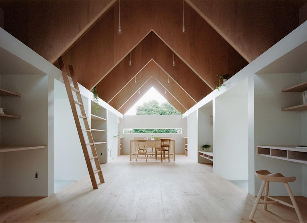 the_tree_mag-koya-no-sumika-by-ma-style-architects-50.jpg