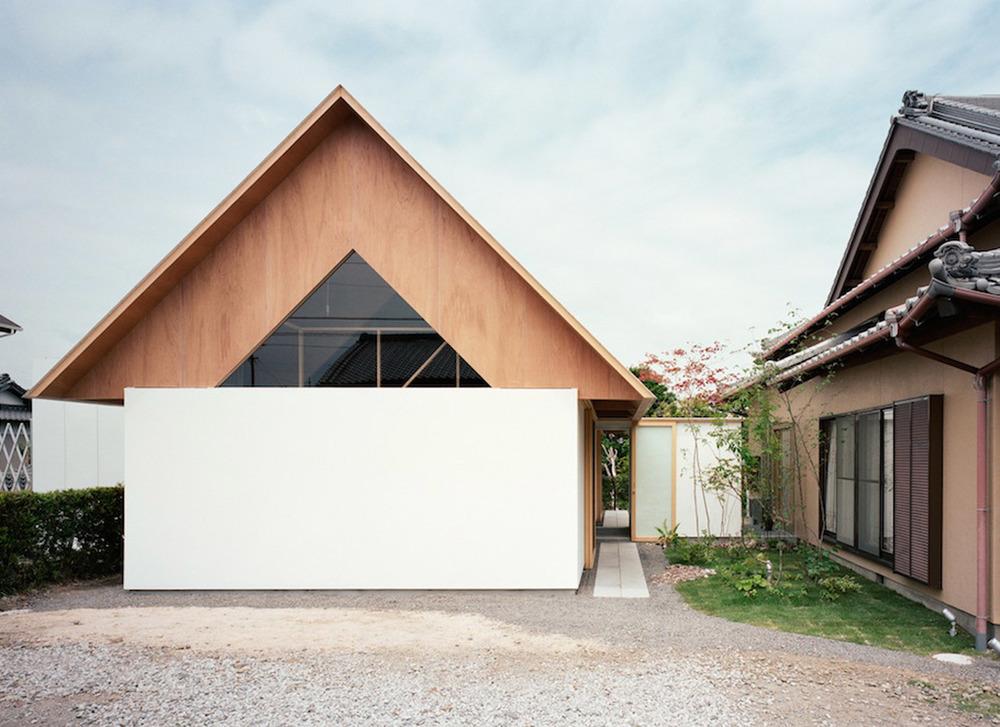the_tree_mag-koya-no-sumika-by-ma-style-architects-70.jpg