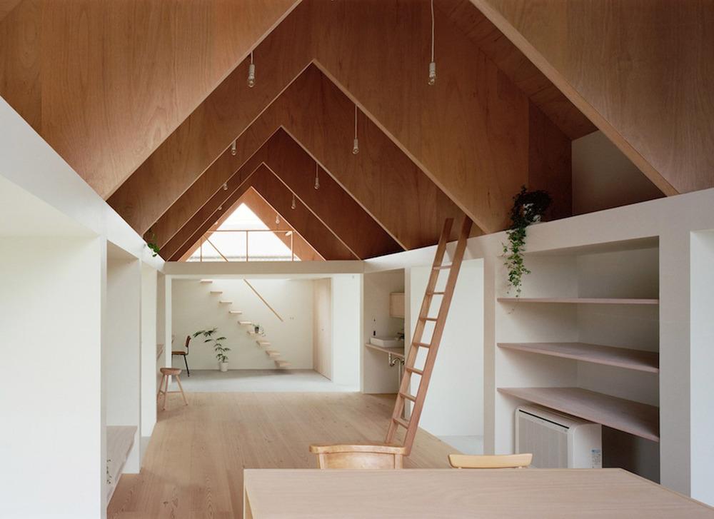 the_tree_mag-koya-no-sumika-by-ma-style-architects-80.jpg