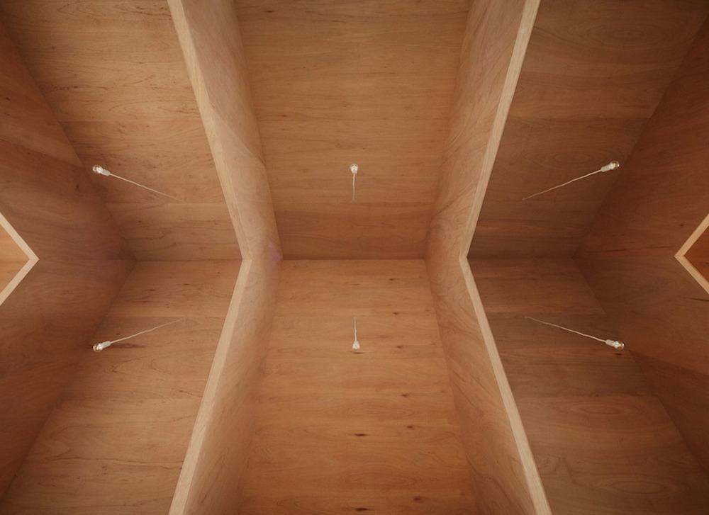 the_tree_mag-koya-no-sumika-by-ma-style-architects-90.jpg