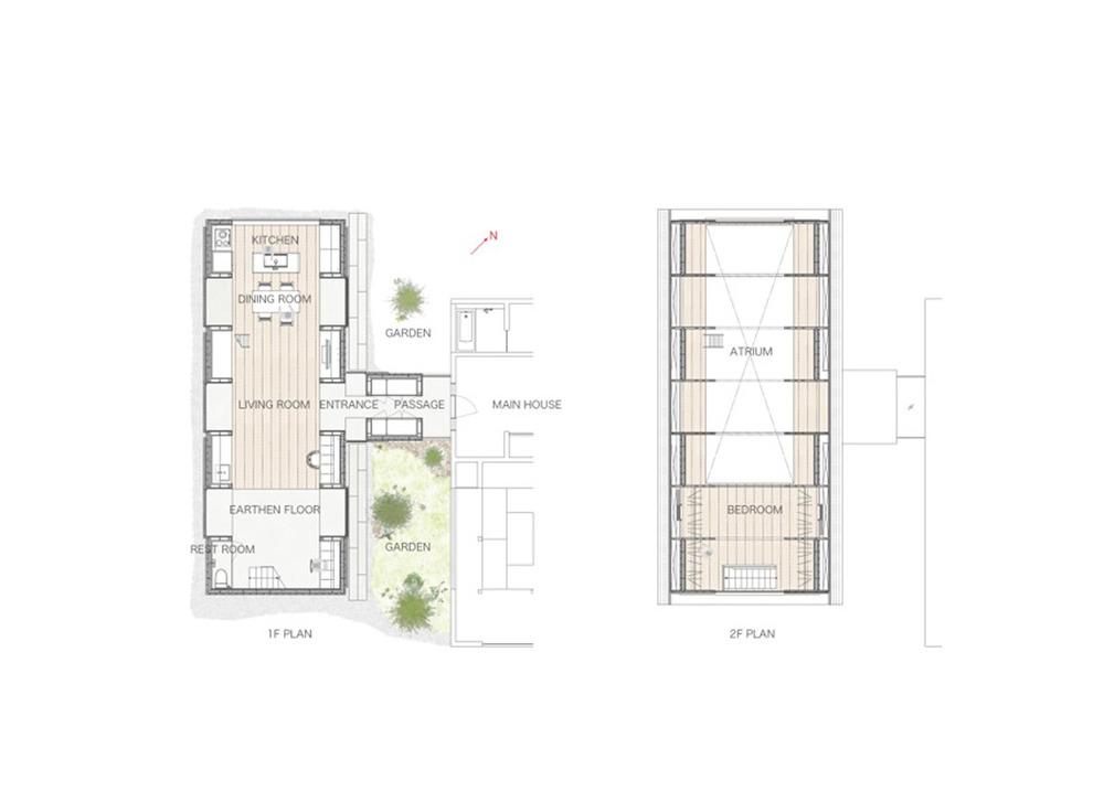 the_tree_mag-koya-no-sumika-by-ma-style-architects-110.jpg