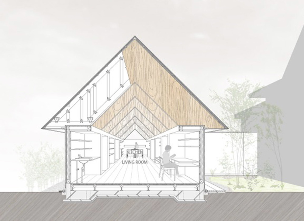 the_tree_mag-koya-no-sumika-by-ma-style-architects-100.jpg