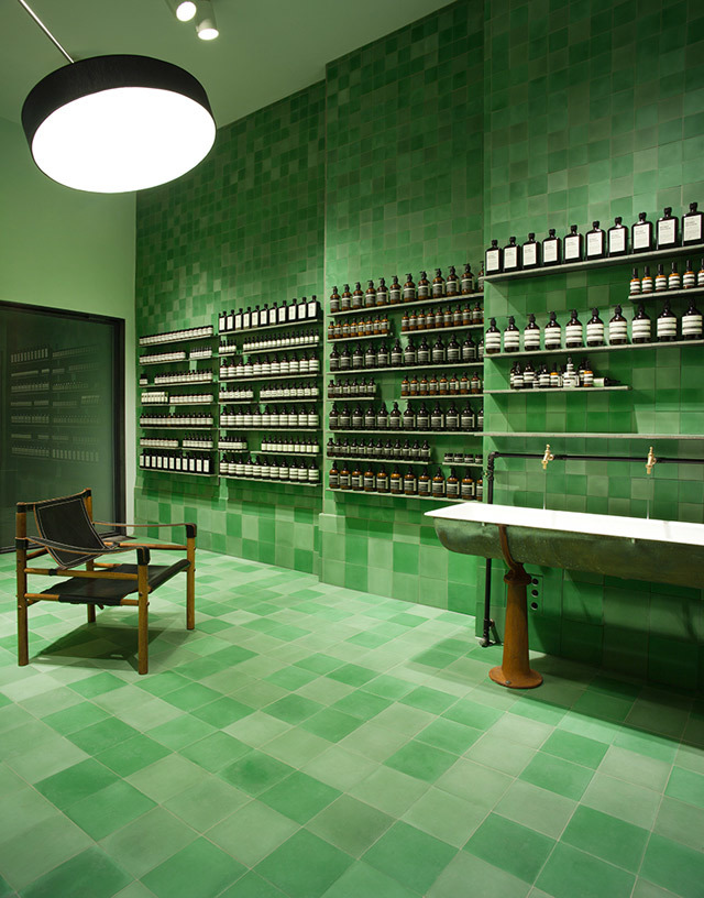 the_tree_mag-aesop-mitte-by-weissheiten-20.jpg