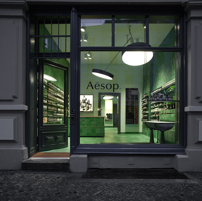 the_tree_mag-aesop-mitte-by-weissheiten-40.jpeg