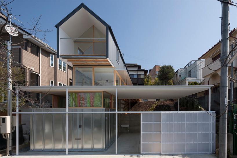 the_tree_mag-house-in-ishikiri-by-tato-architects-20.jpg