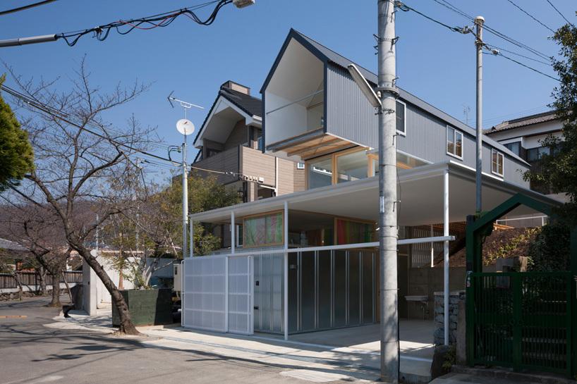 the_tree_mag-house-in-ishikiri-by-tato-architects-10.jpg