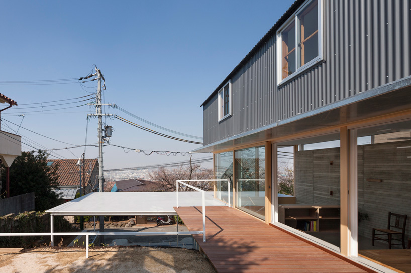 the_tree_mag-house-in-ishikiri-by-tato-architects-30.jpg