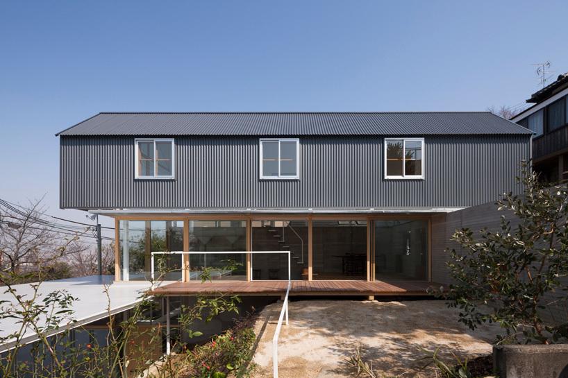 the_tree_mag-house-in-ishikiri-by-tato-architects-40.jpg