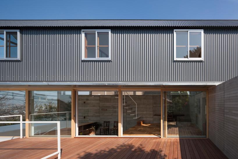 the_tree_mag-house-in-ishikiri-by-tato-architects-50.jpg