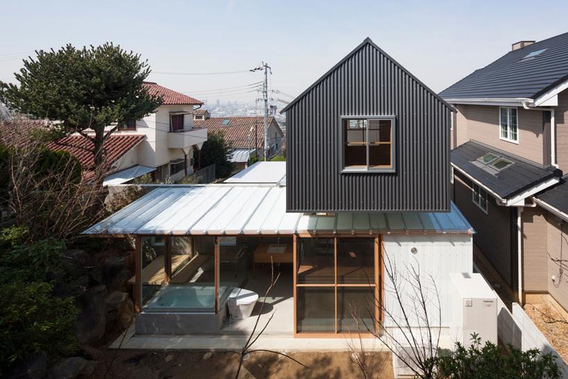 the_tree_mag-house-in-ishikiri-by-tato-architects-60.jpg