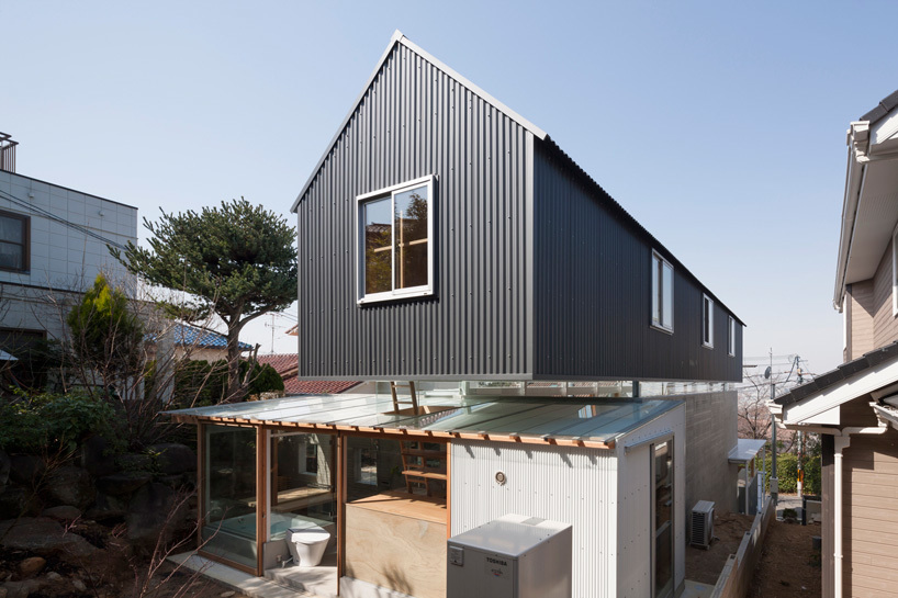 the_tree_mag-house-in-ishikiri-by-tato-architects-70.jpg