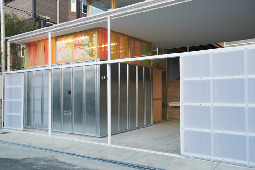 the_tree_mag-house-in-ishikiri-by-tato-architects-80.jpg