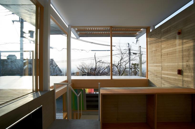 the_tree_mag-house-in-ishikiri-by-tato-architects-90.jpg