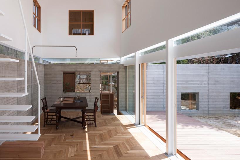 the_tree_mag-house-in-ishikiri-by-tato-architects-110.jpg