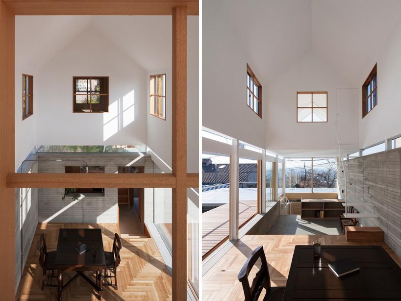 the_tree_mag-house-in-ishikiri-by-tato-architects-120.jpg