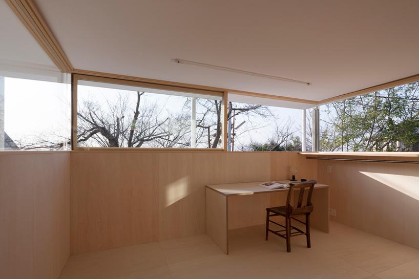 the_tree_mag-house-in-ishikiri-by-tato-architects-130.jpg